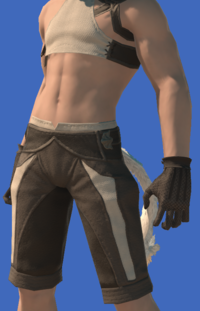 Model-Valentione Forget-me-not Gloves-Male-Miqote.png