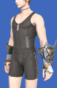 Model-Wild Rose Armguards-Male-Hyur.png