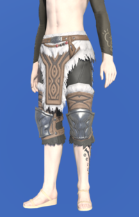 Model-Woad Skylancer's Breeches-Male-Elezen.png