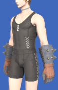 Model-Wolf Armguards-Male-Hyur.png