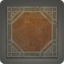 Oasis Cobble Flooring Icon.png
