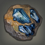 Raw Lazurite Icon.png
