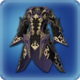Replica High Allagan Coat of Casting Icon.png