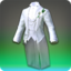 Tailcoat of Eternal Passion Icon.png