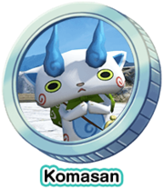 Yo-kai Watch (2016) - Minion 02.png