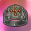 Aetherial Sunstone Bracelet Icon.png