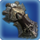Ala Mhigan Fists Icon.png