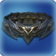 Augmented Lost Allagan Choker of Aiming Icon.png