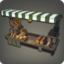 Baker's Stall Icon.png