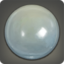 Clear Glass Lens Icon.png