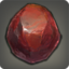 Dragon Obsidian Icon.png