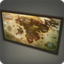 Eorzean Map Icon.png