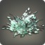 Green Cherry Blossoms Icon.png
