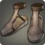 Hard Leather Sandals Icon.png