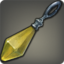 Heliodor Earrings Icon.png