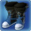 Ironworks Boots of Gathering Icon.png
