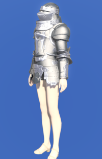 Model-Aetherial Heavy Iron Armor-Female-Hyur.png