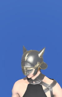 Model-Alliance Helm of Fending-Male-Miqote.png