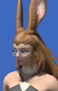 Model-Altered Mythril Magnifiers-Female-Viera.png