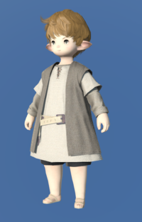 Model-Amateur's Kurta-Male-Lalafell.png