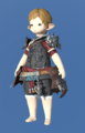 Model-Anemos Brutal Lorica-Female-Lalafell.png