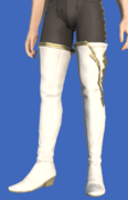 Model-Angelic Thighboots-Male-Hyur.png