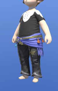 Model-Antiquated Welkin Breeches-Male-Lalafell.png