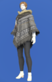 Model-Cashmere Poncho-Female-Roe.png