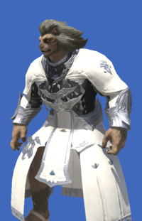 Model-Chimerical Felt Robe of Healing-Male-Hrothgar.png