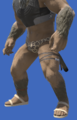 Model-Coeurl Beach Briefs-Male-Hrothgar.png