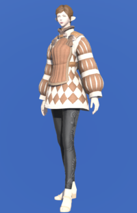 Model-Cotton Acton-Female-Elezen.png