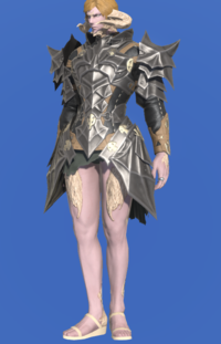 Model-Cuirass of the Divine War-Male-AuRa.png