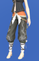 Model-Exclusive Eastern Journey Bottoms-Female-AuRa.png
