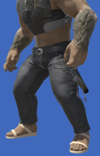 Model-Falconer's Bottoms-Male-Hrothgar.png