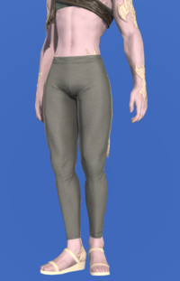 Model-Flame Sergeant's Tights-Male-AuRa.png