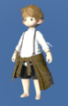 Model-Flannel Suspenders-Male-Lalafell.png