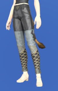 Model-Gordian Breeches of Striking-Female-Miqote.png