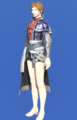 Model-Hallowed Ramie Doublet of Casting-Female-Hyur.png