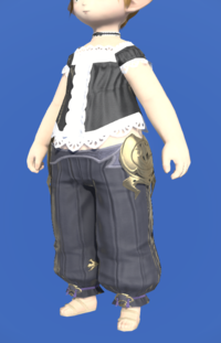 Model-Karasu Hakama-Female-Lalafell.png