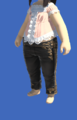 Model-Kupo Trousers-Female-Lalafell.png