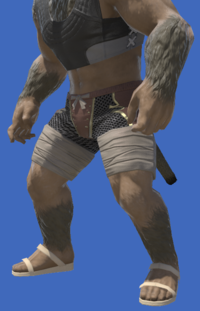Model-Lone Wolf Breeches-Male-Hrothgar.png