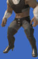 Model-No.2 Type B Boots-Male-Hrothgar.png