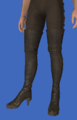 Model-No.2 Type B Boots-Male-Hyur.png