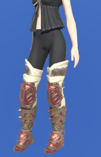 Model-Noble's Leg Guards-Female-AuRa.png