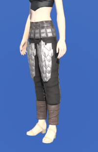 Model-Ravager's Breeches-Female-Hyur.png