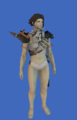 Model-Replica Sky Rat Harness of Aiming-Female-Roe.png