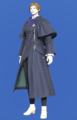Model-Sharlayan Emissary's Coat-Female-Roe.png