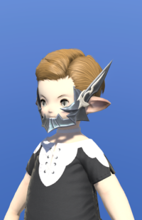Model-Titanium Headgear of Scouting-Male-Lalafell.png