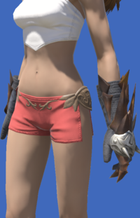Model-Tortoiseshell Scale Fingers-Female-Viera.png