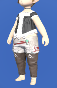 Model-True Linen Breeches of Healing-Female-Lalafell.png